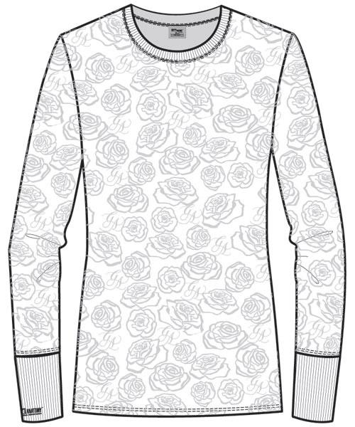 Greys T Shirt