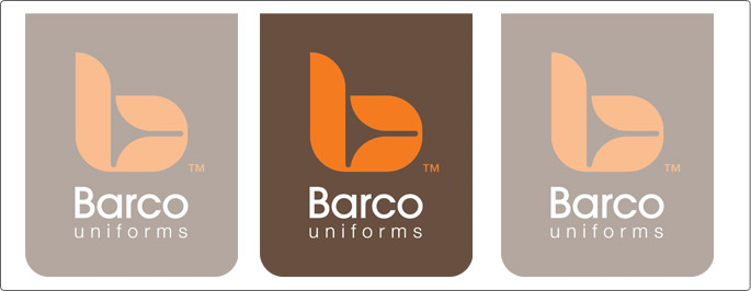 Barco - Womens