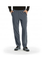 Barco One – 0217 – Men's Pant