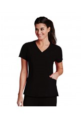 Barco One – 5105 – 4-Pocket V-Neck
