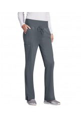 Barco One – 5206 – Mid Rise Pant
