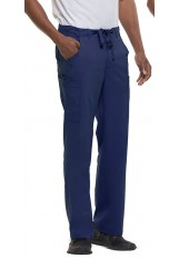 Healing Hands – Blue Label – 9124 – Dylan Pant