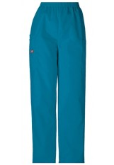 Cherokee Workwear - 4200 - Utility Elastic Pant