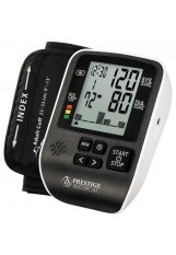 Prestige – HM-35 - Healthmate® Premium Digital Blood Pressue Monitor