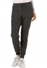"HeartSoul – HS030 – ""The Jogger"" Low Rise Tapered Leg Pant"