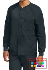 Grey's Anatomy – 0406 – Men's Warm Up Jacket