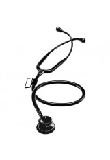MDF - Deluxe - Dual-Head Stethoscope