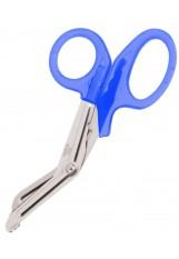 EMT / Utility Scissor - FROSTED ROYAL