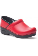 Dansko - Professional - Red Box