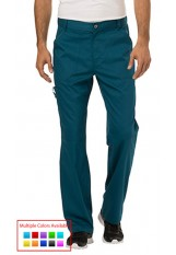 Revolution – WW140 - Men's Fly Front Pant